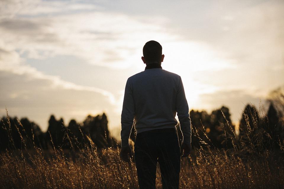 ছয় উপায়ে বিকশিত করে তুলুন আপনার জীবন