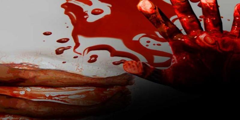 টাকার বিনিময়ে অবসরপ্রাপ্ত অডিট অফিসার আরজুমানকে খুন করেন আরমান॥