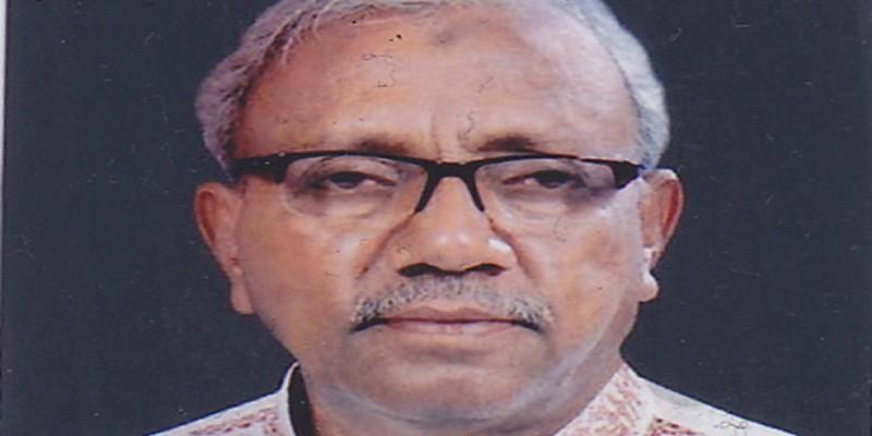 কেসিসি'র সাবেক মেয়র মনিরুজ্জামান মনি গুরুতর অসুস্থ॥