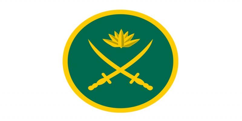 তিন সেনা অফিসারের পদায়ন॥ জেনারেল জহির সেনাবাহিনীতে, আশরাফুল টি বোর্ডে ও হাসনাত পররাষ্ট্রে