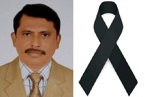 শ্যামনগরের গাবুরা ইউপি চেয়ারম্যান জি এম আলি আজম টিটোর রহস্যজনক মৃত্যু