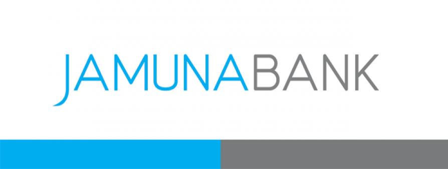 Jamuna Bank